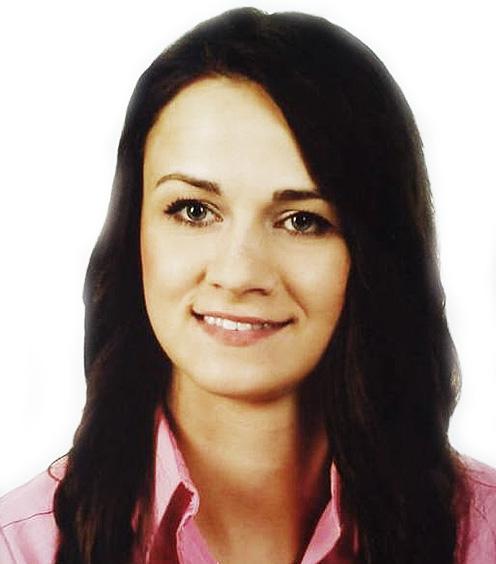 Beata-Narewska