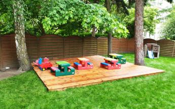 przedszkole-ogrod-2