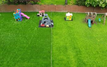 przedszkole-ogrod-3